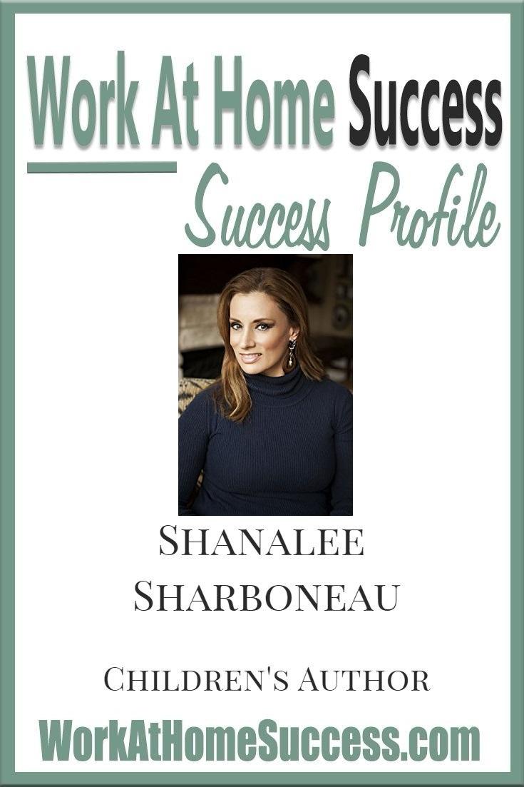 shanalee (1)