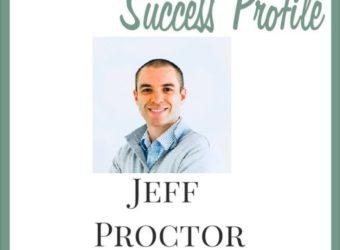 jeffproctor