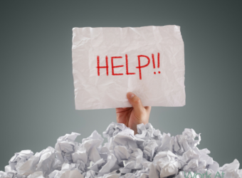 Should Home Businesses Outsource Some Tasks?