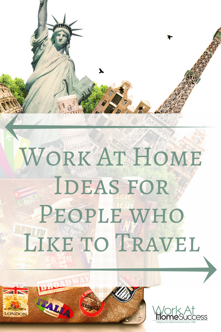 Home Job Ideas. Work From Home For Housewife In Mumbai With Home Job ...