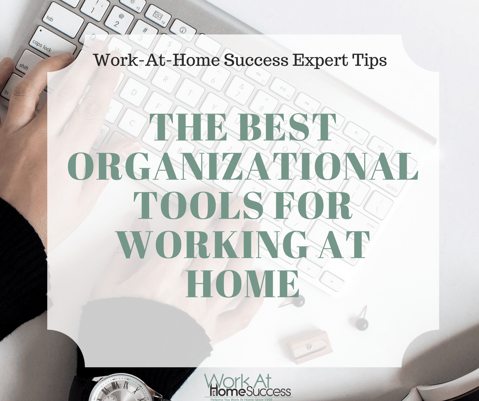 The-Best-Organizational-Tools-For-Working-At-Home