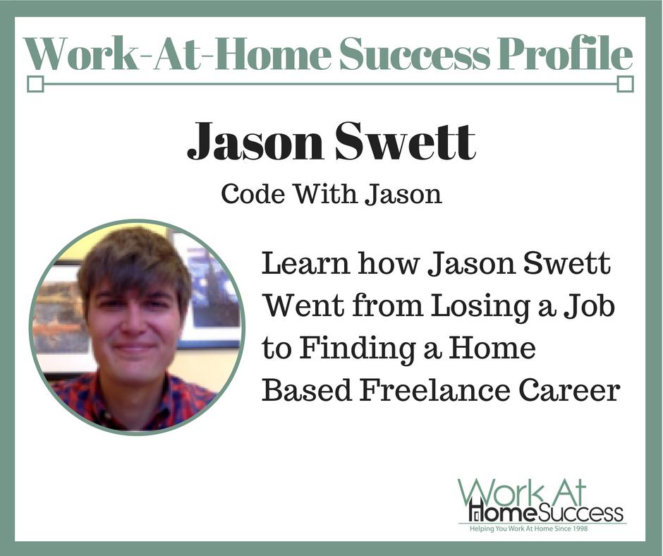 Jason Swett