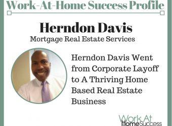 Herndon Davis Mortgage Real Estate Services