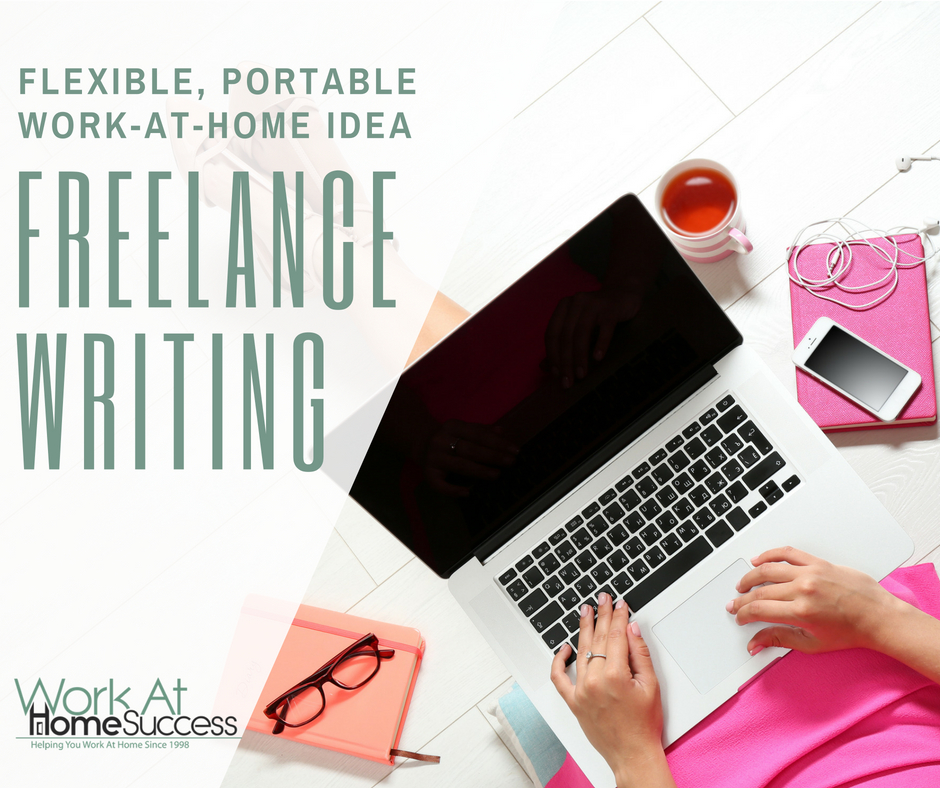 Freelance home writing биржа фриланс поручений